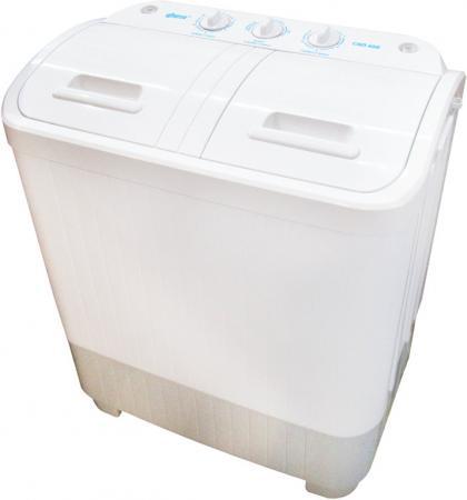 Стиральная машина Фея СМП-40Н белый стиральная машина beko wre 75p2 xww белый
