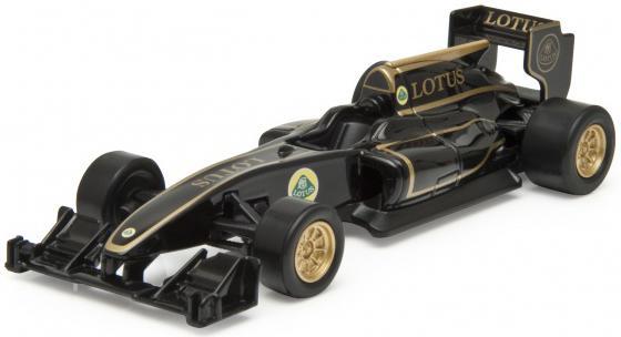 Автомобиль Welly Lotus T125 1:34-39 4891761136468 машины welly модель машины 1 34 39 lotus t125