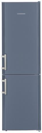 Холодильник Liebherr CUwb 3311-20 001 металлик холодильник liebherr cuwb 3311