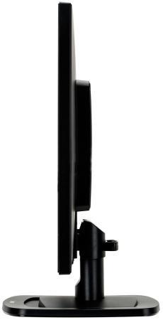 "Монитор 23.6"" iiYama Pro Lite X2481HS-B1 черный VA 1920x1080 250 cd/m^2 6 ms DVI HDMI VGA Аудио"