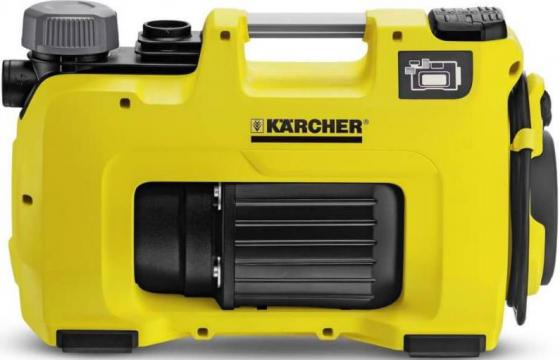 Насос поверхностный Karcher BP 3 Home & Garden EU 3.3 куб. м/час 800 Вт bp 3 home garden