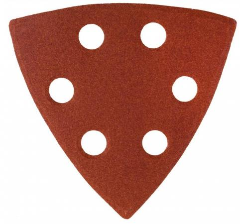 Треугольник шлифовальный Stayer 35460-040 Р-40 бур stayer 29250 210 08