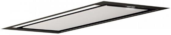 лучшая цена Вытяжка встраиваемая Elica HIDDEN IXGL/A/60 серебристый