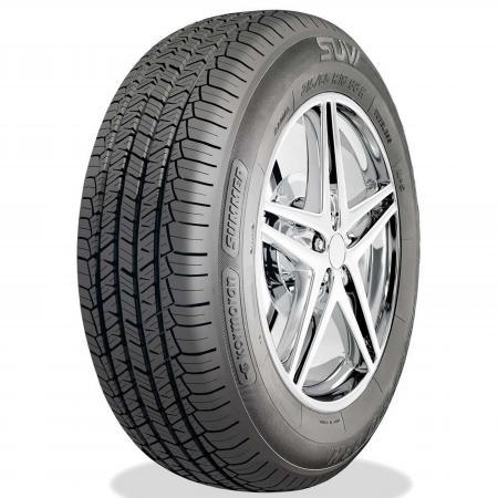 лучшая цена Шина Tigar SUV Summer 225/60 R17 99H