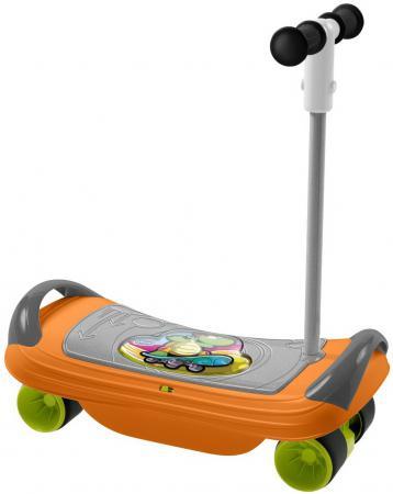 Скейтборд BalansKate 18м CHICCO 5227 скейтборд 8 колес