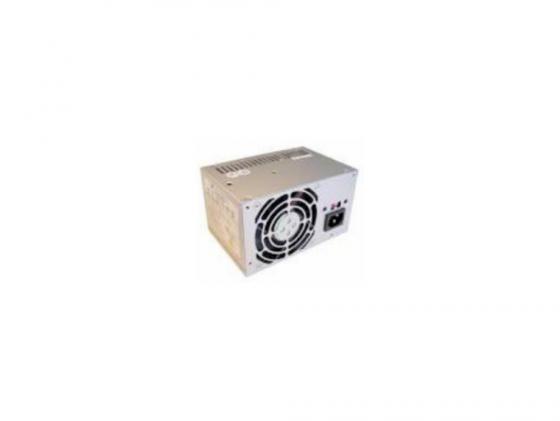 Блок питания HP JC680A 650W блок питания пк enermax erv650swt 650w erv650swt