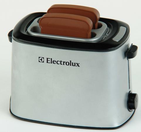 Тостер Klein Electrolux со звуком 9215 electrolux тостер electrolux eat3240 черный 940вт