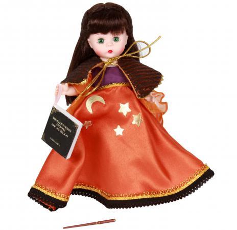 Кукла Madam Alexander Ведьма-ученица 20 см 64475 a 2015 95% xxxl 8120