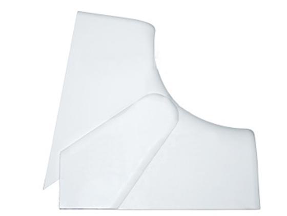Угол Legrand внутренний переменный 80°-100° 80х35мм белый 10601 угол legrand внутренний переменный 80° 100° 150x65мм белый 10603