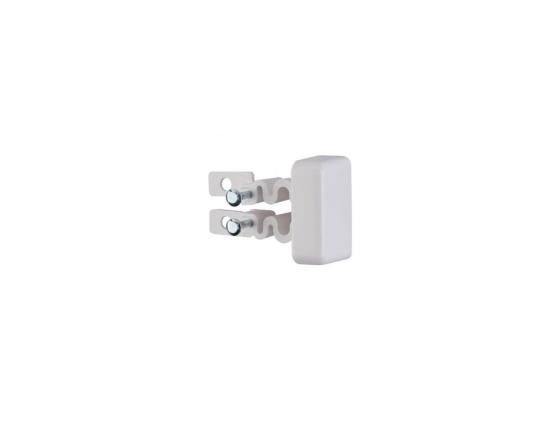 Заглушка Legrand для кабель-канала 32х16 белый 31207  заглушка legrand для кабель канала 40х12 5 белый 31204