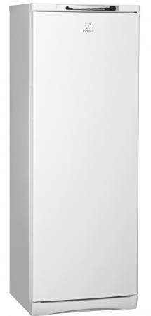 цена на Холодильник Indesit SD 167 белый
