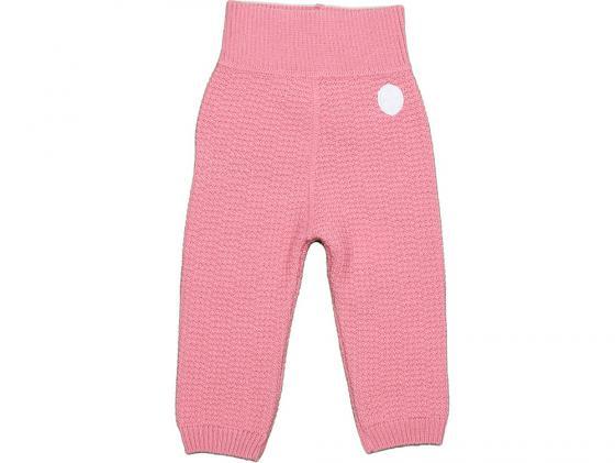 Рейтузы Jacot шерсть, цвет розовый BG00315 рост 74 рейтузы jacot шерсть цвет светло серый вв00904 рост 62 размер 18