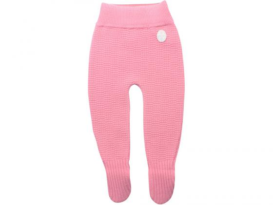 Рейтузы Jacot шерсть, цвет розовый BG00915 рост 62,размер 18 рейтузы jacot шерсть цвет светло серый вв00904 рост 62 размер 18