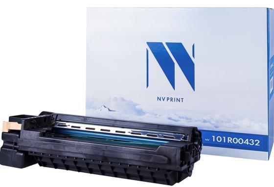 Фото - Картридж NV-Print 101R00432 для Xerox WorkCentre 5016 WorkCentre 5020 27000стр Черный тонер картридж t2 tc x5016 для для workcentre 5016 5020 6300стр черный