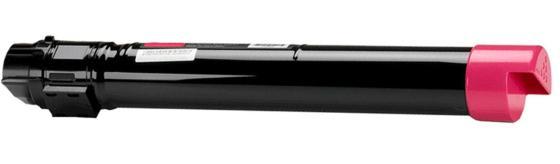 Картридж NV-Print 106R01444 для Xerox Phaser 7500 пурпурный 17800стр картридж nv print 106r01379 для xerox 3100