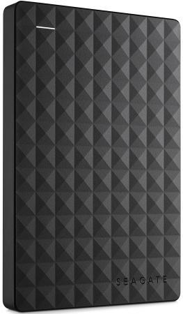 """все цены на  Внешний жесткий диск 2.5"""" USB3.0 2 Tb Expansion Portable Drive STEA2000400 черный  онлайн"""