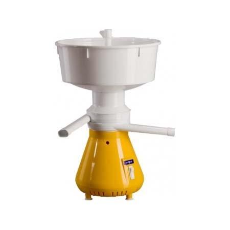 Сепаратор молока Золушка Ротор СП 003-01 золушка 2018 10 07t17 00
