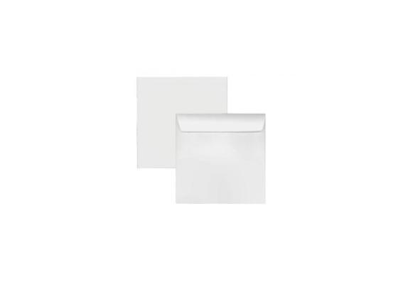 Конверт HAMA для 1 CD белый 1000шт cd диск guano apes offline 1 cd