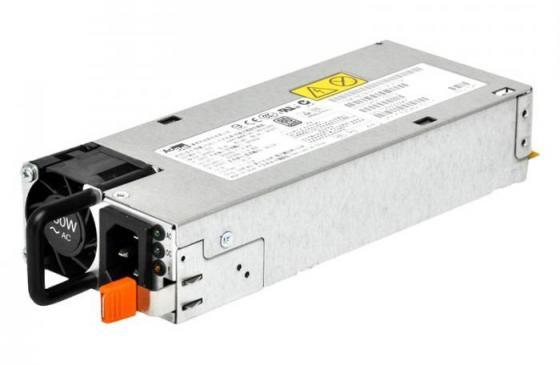 Блок питания 430 Вт Lenovo 00D382 блок питания 450 вт lenovo 4x20g87845