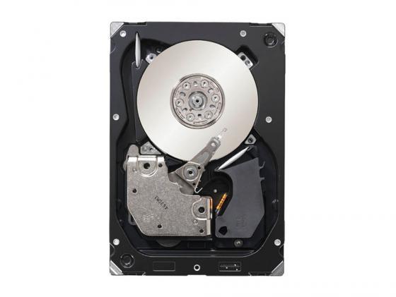 """лучшая цена Жесткий диск 3.5"""" 500Gb 7200rpm Dell SAS 400-24990"""