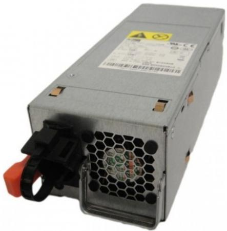 Блок питания 550 Вт IBM High Efficiency Platinum AC Power Supply 00KA094 блок питания mikrotik 24hpow high power 24v 2 5a power supply