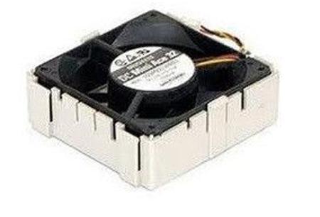 все цены на Вентилятор SuperMicro FAN-0115L4