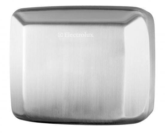 Сушилка для рук Electrolux EHDA 2500 2500Вт серебристый сушилка для рук electrolux ehda 2500 серебристый