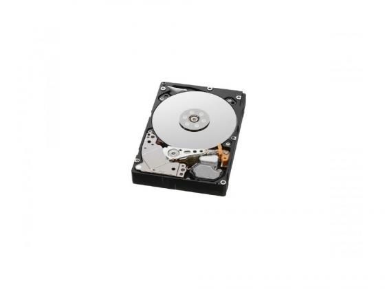 Жесткий диск 2.5 900Gb 10000rpm HGST C10K1800 0B31230