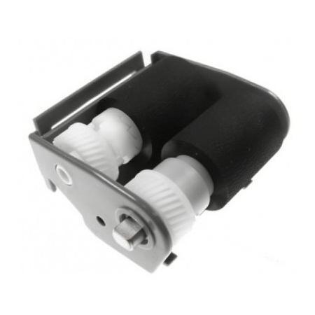 все цены на Узел роликов подачи бумаги в сборе Kyocera Mita 302HS94032 онлайн