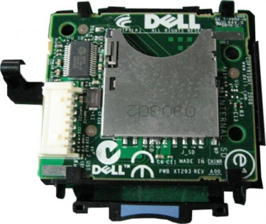 Модуль Dell SD Module for G13 Servers- Kit 330-BBCN 5pcs micro sd mini storage board tf card reader memory shield module spi for arduino diy starter kit