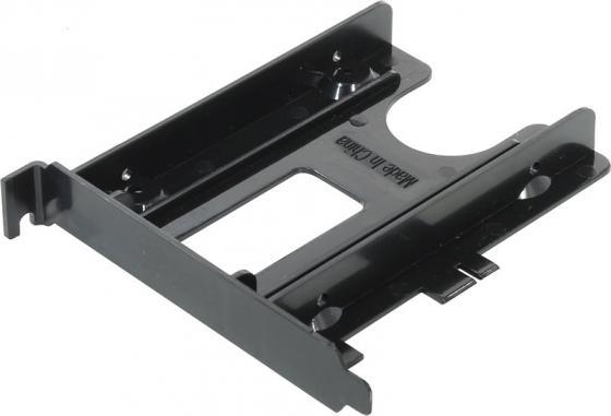 Переходник для HDD Espada EAC325-1S 2.5 SATA/SSD на заднюю панель ПК