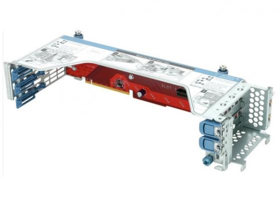 Комплект переходной платы HP 725569-B21 hp 734368 b21
