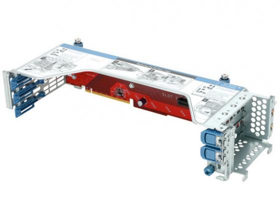 Комплект платы расширения HP 725570-B21 hp 734368 b21