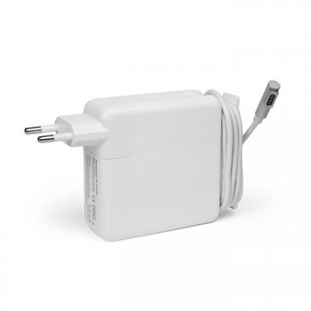 """Зарядное устройство TopON TOP-AP04 для Apple MacBook Pro 13-15-17"""" совместим с MagSafe 2 аксессуар topon top ap204 18 5v 85w for macbook air 2012 pro retina magsafe 2"""