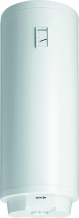 Водонагреватель накопительный Gorenje TGR30SNGB6 30л 2кВт белый водонагреватель накопительный gorenje tgr30ngb6 30л 2квт белый