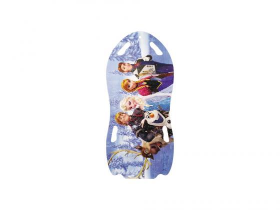 Ледянка DISNEY Т57258 пластик рисунок амлодипин таб 10мг 30