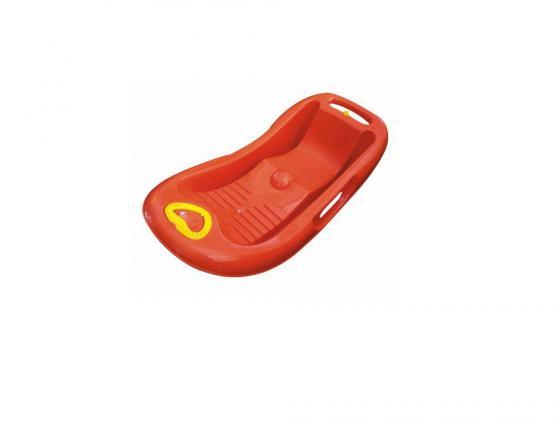 Санки Пластик Снеголёт Н до 50 кг пластик разноцветный Пл-С 66 в ассортименте санки пластик снеголёт н до 50 кг пластик разноцветный пл с 66 в ассортименте