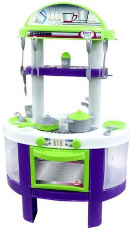 Игровой набор ПОЛЕСЬЕ Baby Glo №1 44938 glo