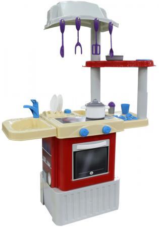 Игровой набор Полесье Infinity basic №1 42279 ролевые игры полесье кухня infinity basic 1
