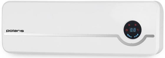 тепловентилятор polaris pcwh 2074d Тепловентилятор Polaris PCWH 2074D 2000 Вт белый