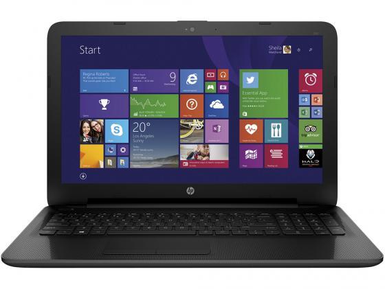 Ноутбук HP 255 15.6 1366x768 матовый E1-6015 1.4GHz 4Gb 500Gb Radeon R2 DVD-RW Bluetooth Wi-Fi DOS черный M9T13EA ноутбук hp 255 15 6 1366x768 матовый e1 6015 1 4ghz 4gb 500gb radeon r2 dvd rw bluetooth wi fi dos черный m9t13ea