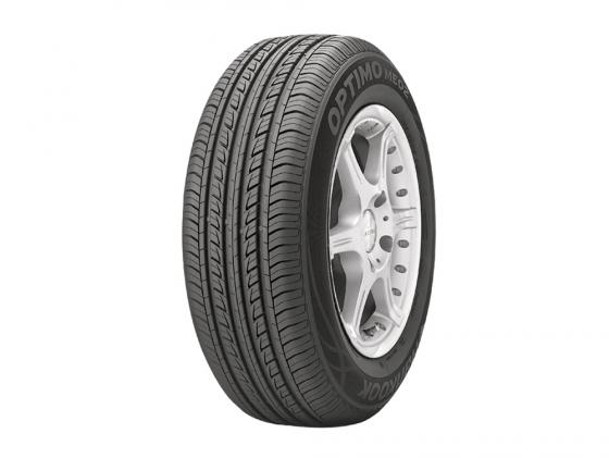 Шина Hankook Optimo ME02 K424 225/60 R15 96H зимняя шина hankook i pike rw11 245 65 r17 107t