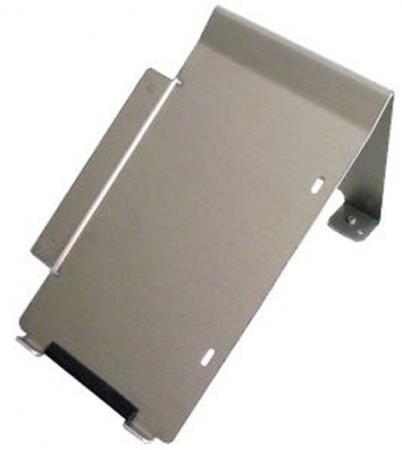 Фото - Подставка Unify L30250-F600-C265 подставка