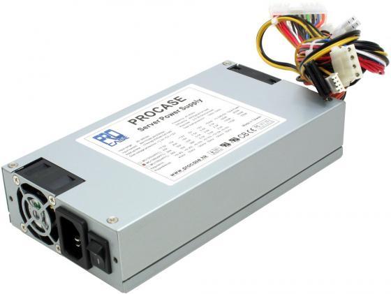 Блок питания ATX 300 Вт Procase MG1300 бп flex atx 400 вт procase gaf400