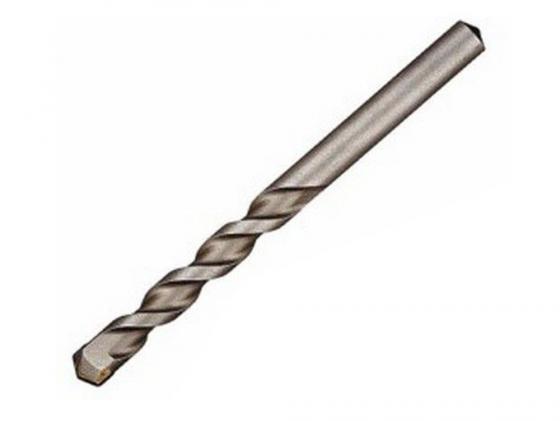 цена на Сверло Зубр 10х110мм по бетону ударное 2922-110-10