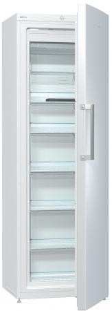 Холодильник Gorenje FN6191CW белый