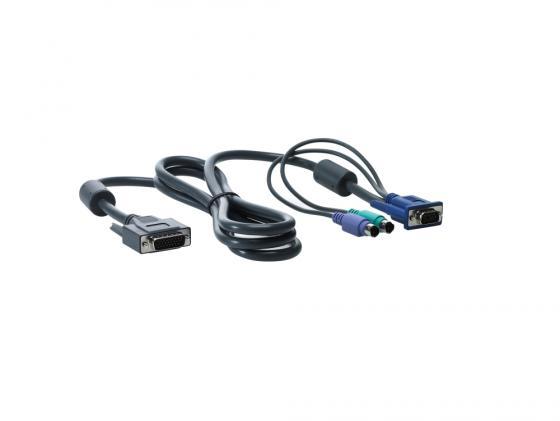 Кабель HP AF611A кабель hp jw118a