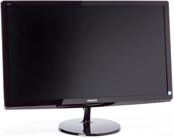 Монитор 23 Samsung C24F396FHI черный VA 1920x1080 250 cd/m^2 4 ms HDMI VGA Аудио