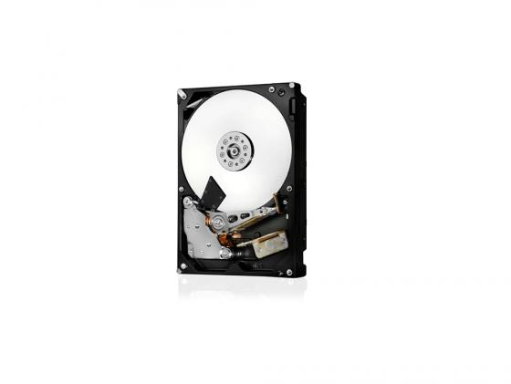 "все цены на Жесткий диск 3.5"" 2Tb 7200rpm HGST Ultrastar 7K6000 SAS HUS726020AL5214 0F22819 онлайн"