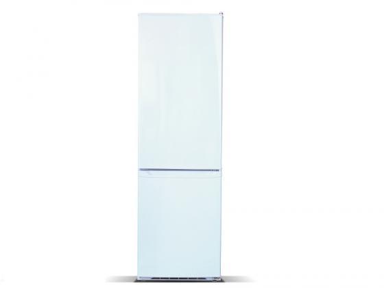 Холодильник Nord NRB 120 032 белый цена 2017